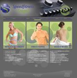 www.speed-fitness-szeged.hu